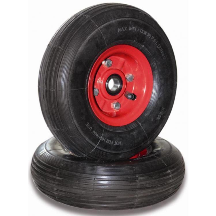 koła pneumatyczne 250 mm