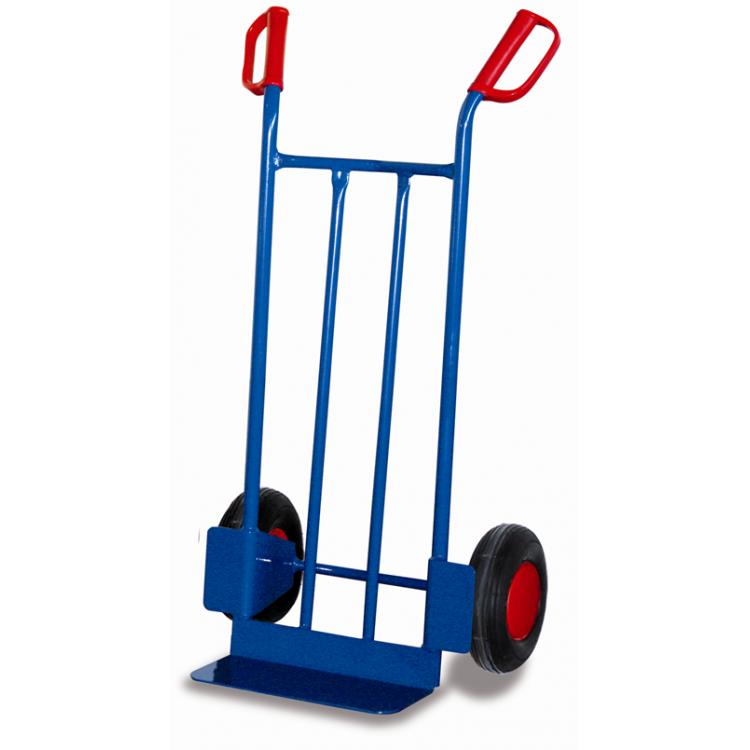 taczka dwukołowa wózek