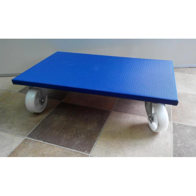 wózek meblowy