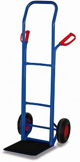 wózek meblowy dwukołowy