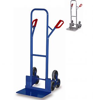 wózek schodowy z platformą 200 kg